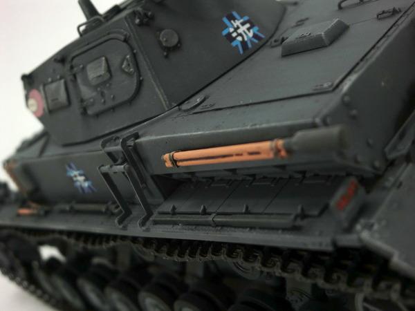 panzer163