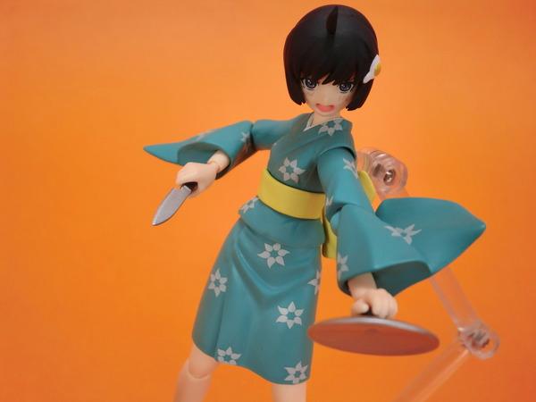 tsukihi11
