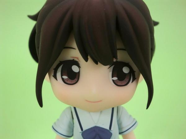 akiho05
