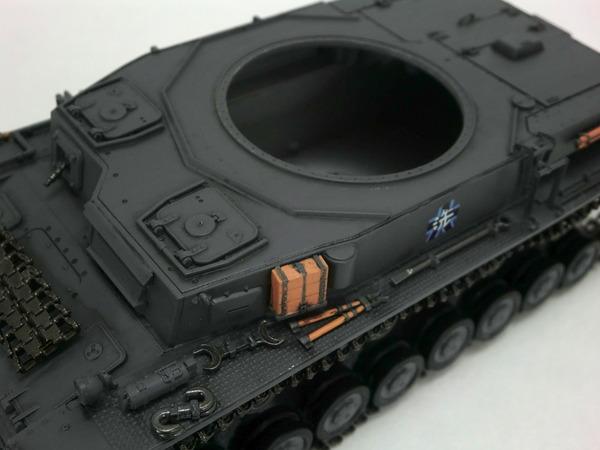 panzer144