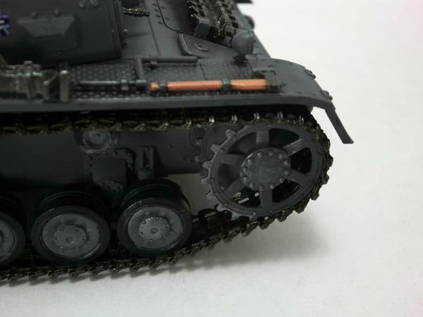 panzer147