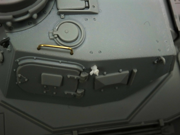 panzer83