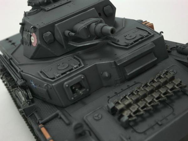 panzer160