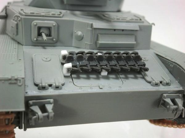 panzer74
