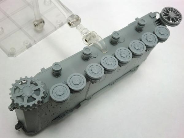panzer09