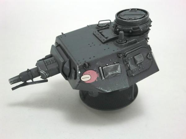 panzer152