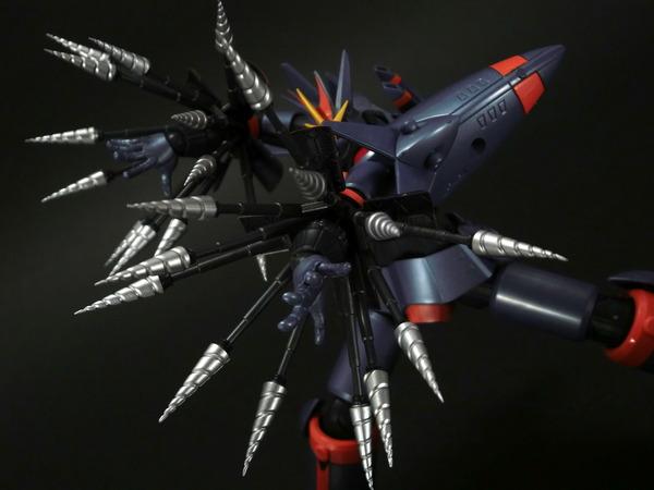 gunbuster26