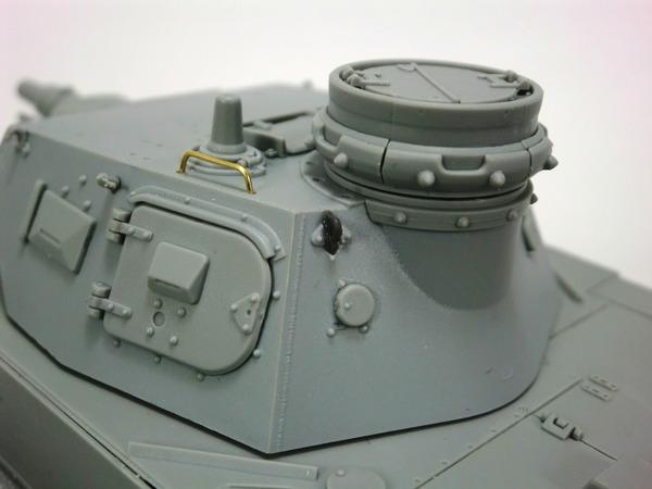 panzer82