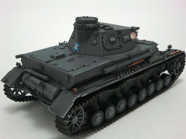 panzer156