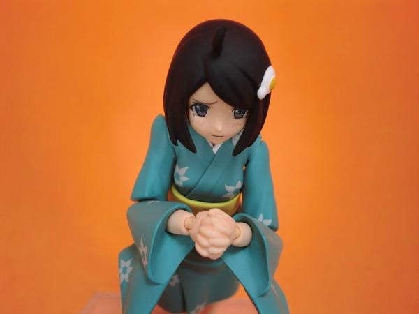 tsukihi29