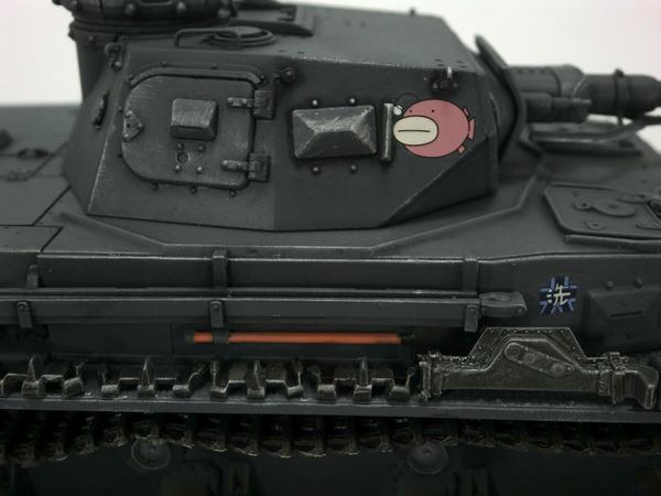 panzer161
