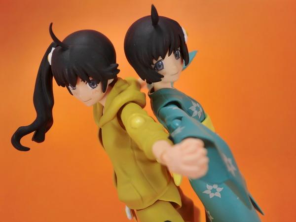 tsukihi44