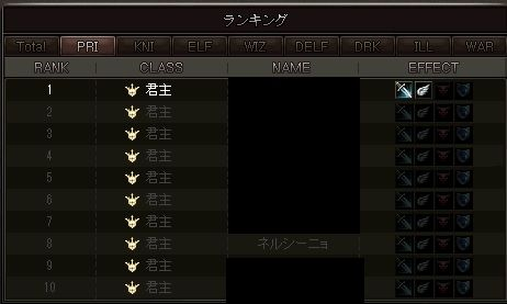 2017053101