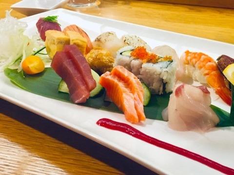 Oceano_sushi