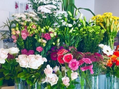 Flower_all
