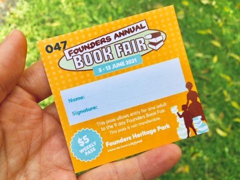 BookFair_pass