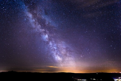 matariki_stars