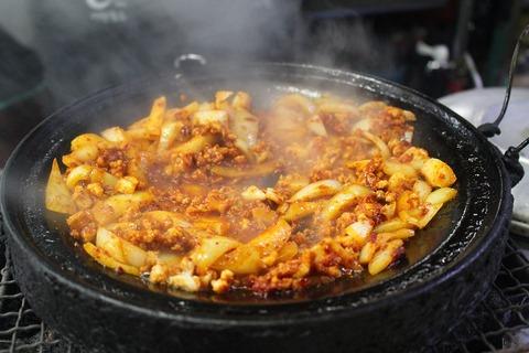 Asiafes_food1
