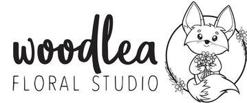 Woodlea_logo