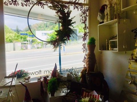 Flower_shopinside