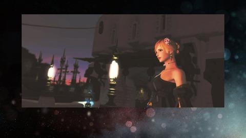 【PS4だけでできる】ネメアンのSS撮影講座 SHARE factory編
