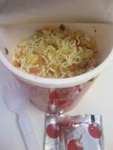 GEFEN Noodle Soup - Tomato3