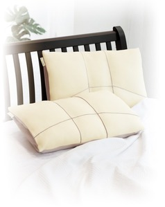 オーダー枕イメージ