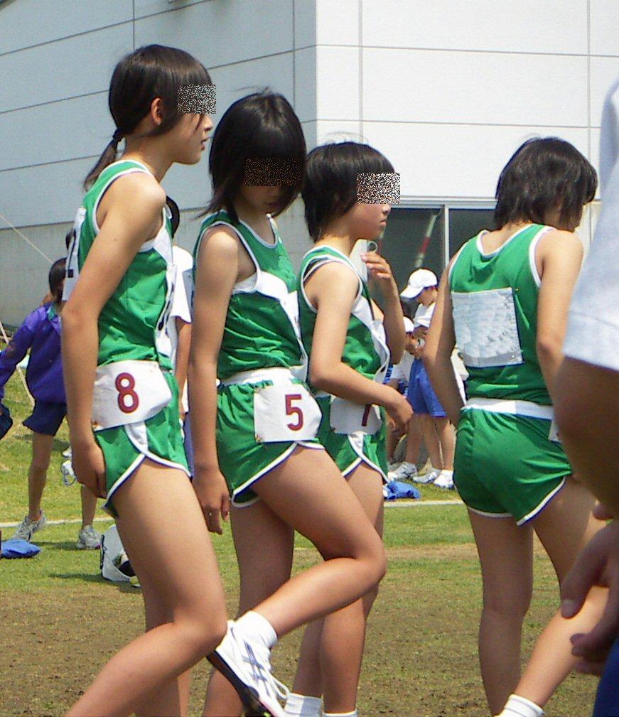 無修正スポーツ女性オマンコ 出典 ...