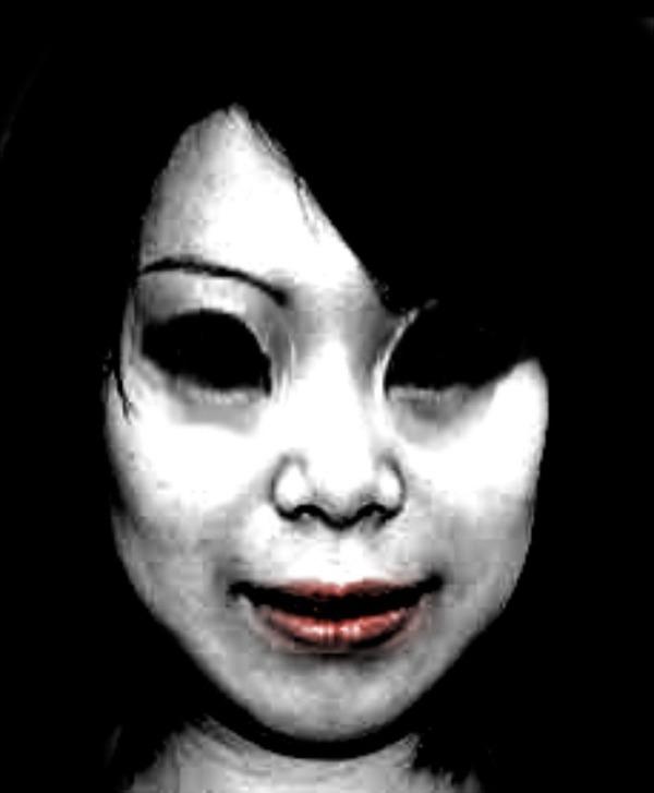 お前らが抜きまくったジュニアアイドルの作品 part3 [転載禁止]©2ch.netYouTube動画>13本 ->画像>224枚