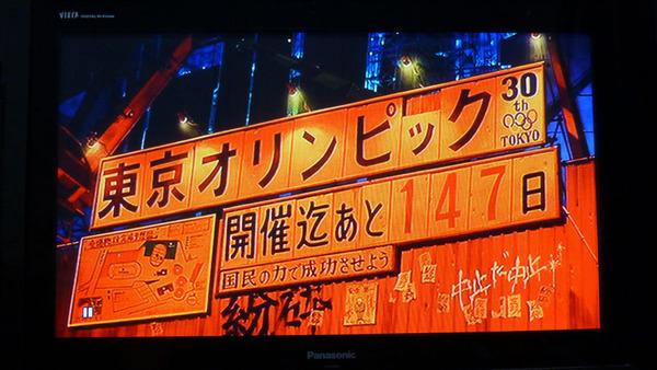 http://livedoor.blogimg.jp/nemusoku/imgs/7/2/722b8c5d-s.jpg