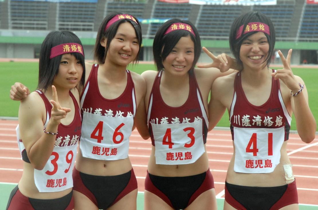 中学野球熱戦譜 - 栃木県少年野球協会ホームペー …