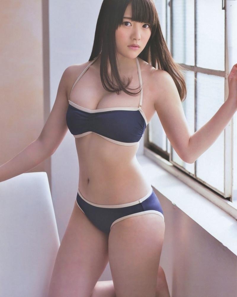 佳子さまアイコラヌード画像