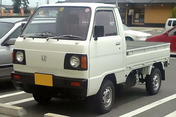 Honda_Acty_1985