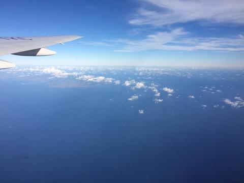 バリ島 850