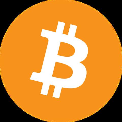 bitcoin-910307_640