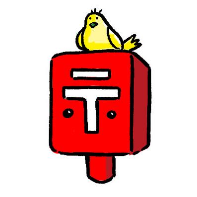 年賀状 イラスト 無料 15年 平成27年 年賀状 年賀はがき 作成の無料テンプレートガイド