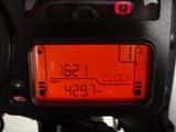Imgp5048