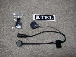 Ktel5
