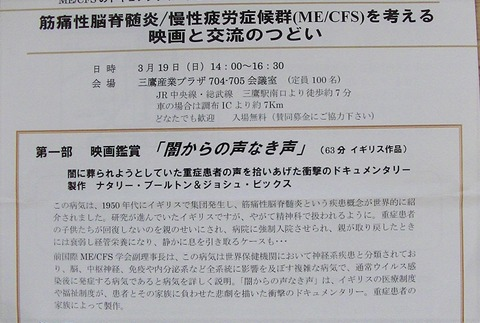 2017 0205 (5)