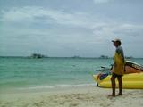 タイ株式投資ラーン島2