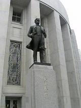 大阪証券取引所2