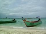 タイ株式投資ラーン島3