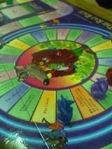 キャッシュフローゲーム101_2