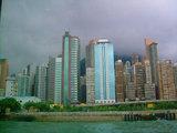 マカオファンド投資香港