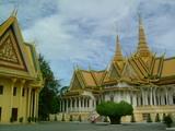カンボジア投資旅行2