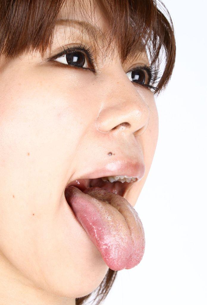 【白い】汚れた舌、舌苔に興奮する人のスレ2【汚】 xvideo>1本 fc2>1本 YouTube動画>30本 ->画像>729枚