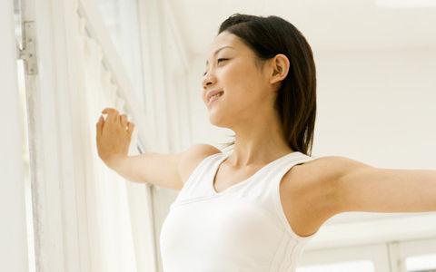 【歯周病】歯周病、日本人はケア不足 「時間や金かけぬ」6カ国中最多の3割wwwwwwww