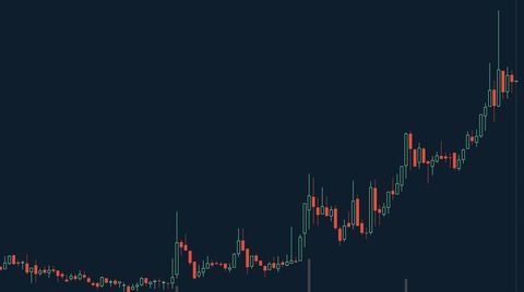 com_exchange_tradeview_coincheck_lskjpy