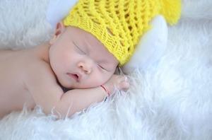 baby-1742119_640
