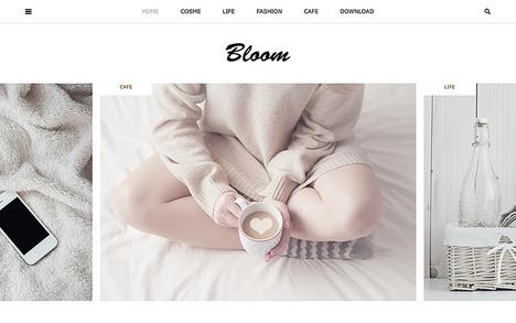 bloom_tcd54_top